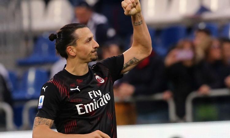 Ibrahimovic_Calciomercato.com