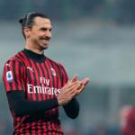 Le pagelle di Inter-Milan 4-2: Inter superiore e i due pali cancellano le speranze