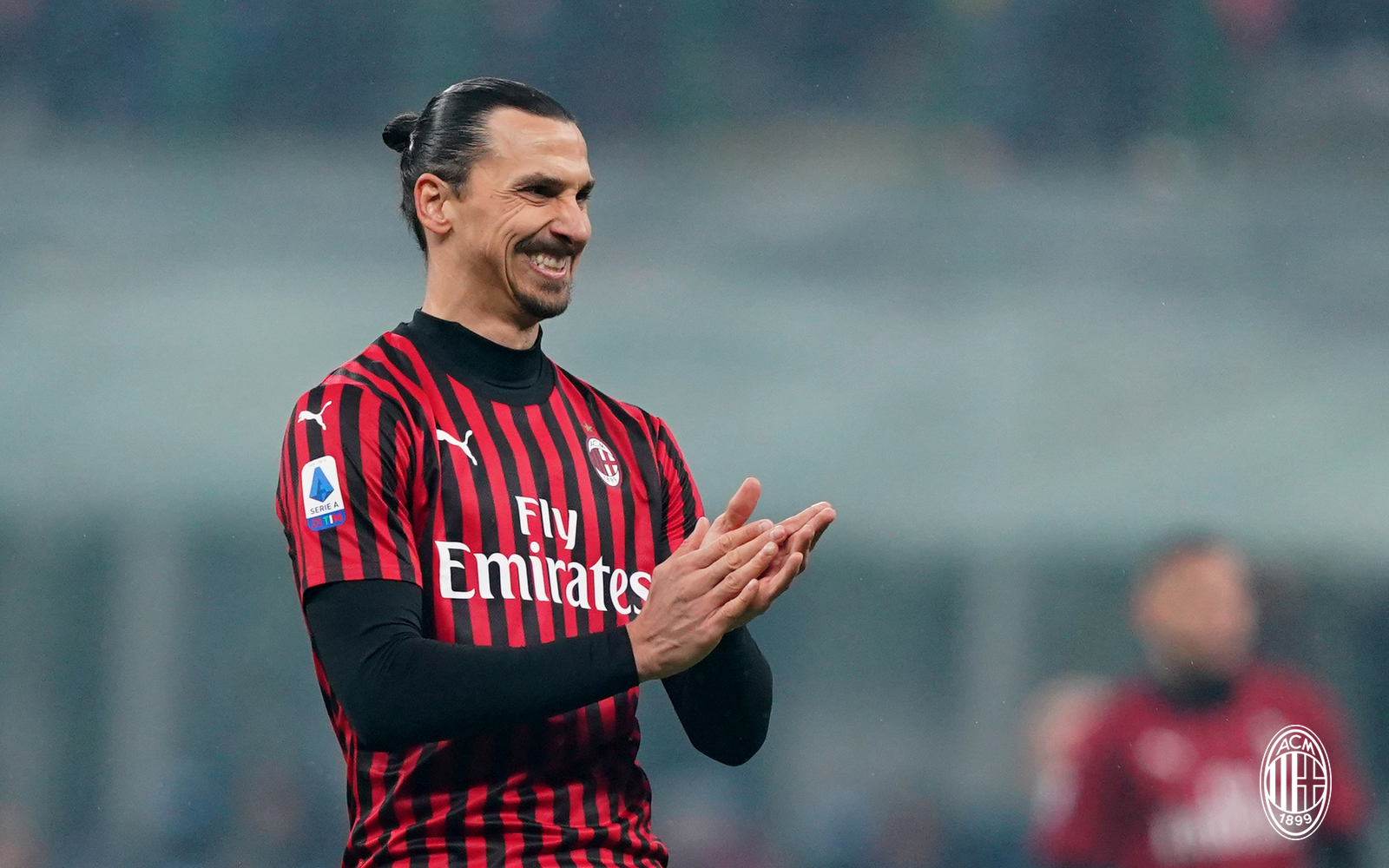 ACM_Ibra_Inter_Milan