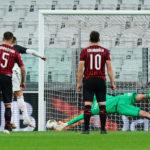Le pagelle di Juve-Milan C.I. 0-0: Non si è fatto nulla per passare!