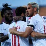 Le pagelle di Lecce – Milan 1-4: rossoneri superiori