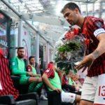 Le pagelle di Milan-Roma 2-0: 3 punti per Pierino!