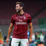 Le pagelle di Milan-Atalanta 1-1: Ad un Calha d'applausi risponde Zapata