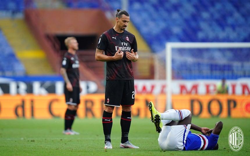 ACM_Samp_Milan_Ibrahimovic