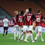 Le pagelle di Milan-Cagliari 3-0: Si chiude in bellezza