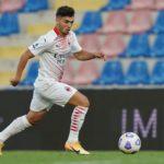Le pagelle Crotone-Milan 0-2: Due lampi per la vittoria