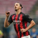 Le pagelle di Inter-Milan 1-2: Milano torna rossonera!