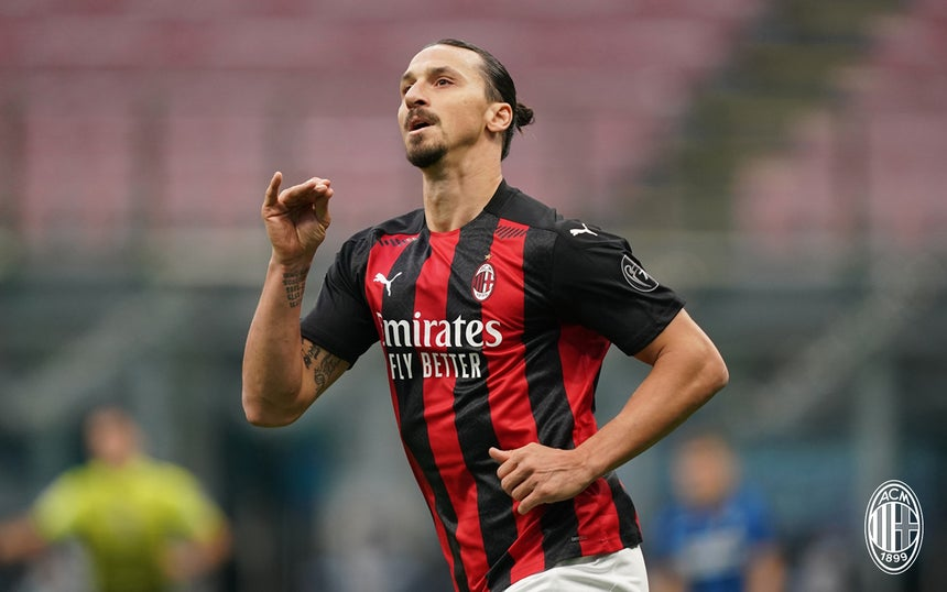 ACM_Inter_Milan_Ibrahimovic
