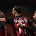 Le pagelle di Milan – Roma 3-3: Spegnete la VAR!