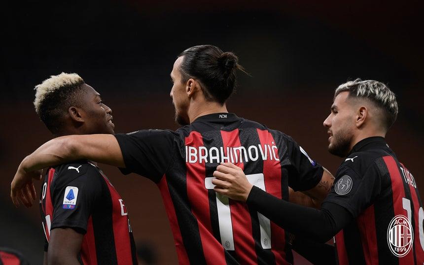 ACM_Leao_Ibrahimovic_Theo_Milan_Roma