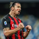 Le pagelle di Napoli-Milan 1-3: Sogno Milan!