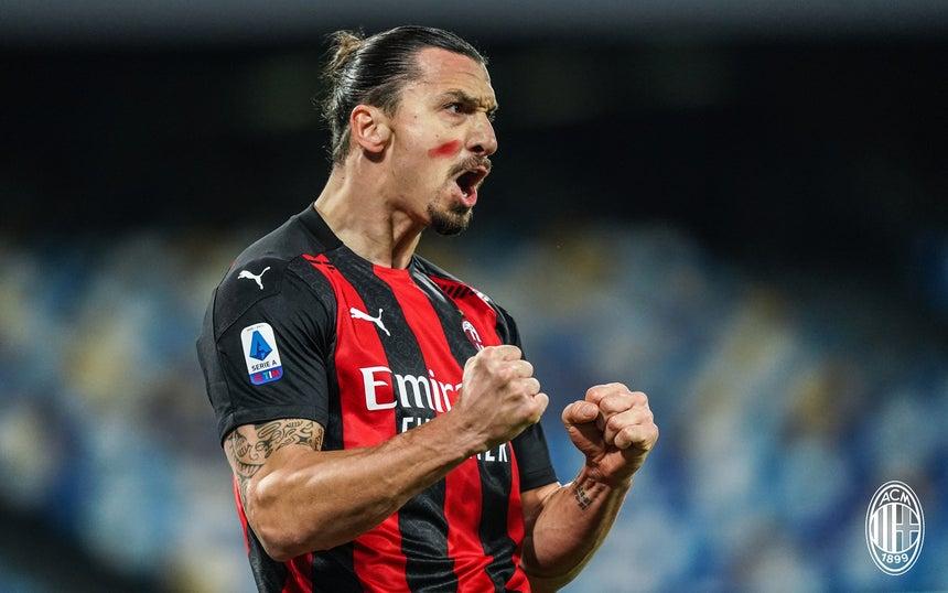 ACM_Ibrahimovic_Napoli_Milan