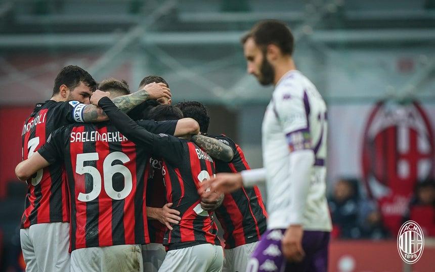 ACM_Milan_Fiorentina