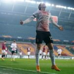 Le pagelle di Sparta Praga-Milan 0-1: E' super Hauge!