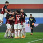 Le pagelle di Sampdoria-Milan 1-2: Continua il sogno!