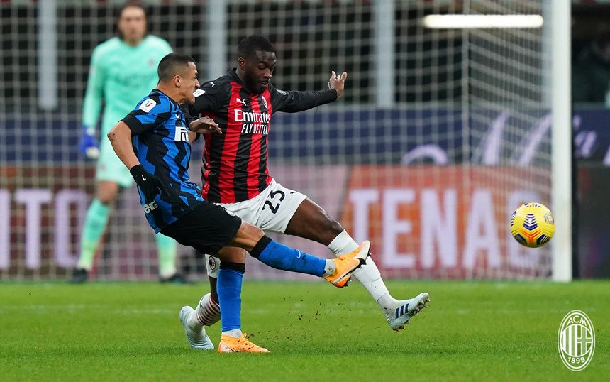 ACM_Inter_Milan_Tomori_Sanchez