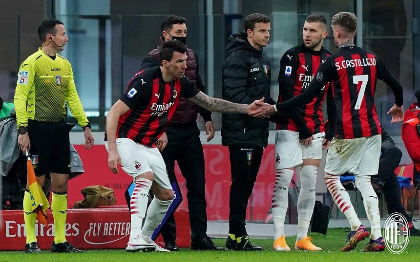 ACM_Mandzukic_Milan_Atalanta