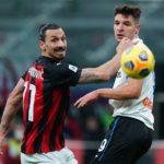 Le pagelle di Milan-Atalanta 0-3: Grosso passo indietro!