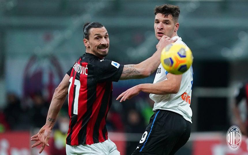 ACM_Milan_Atalanta_Ibrahimovic