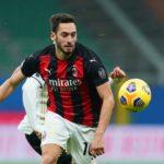 Le pagelle di Milan-Juventus 1-3: Troppa Juve!