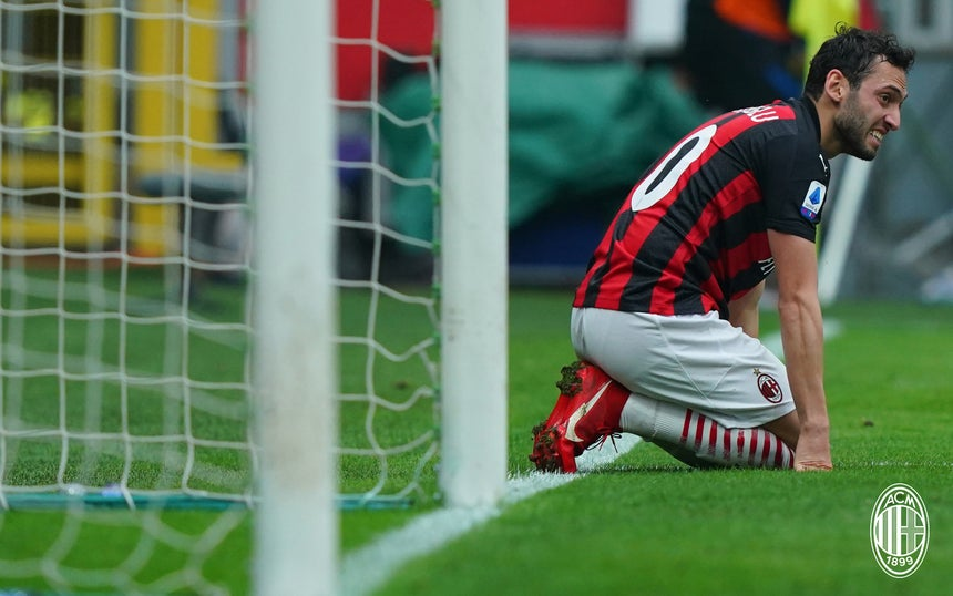ACM_Milan_Inter_Calhanoglu