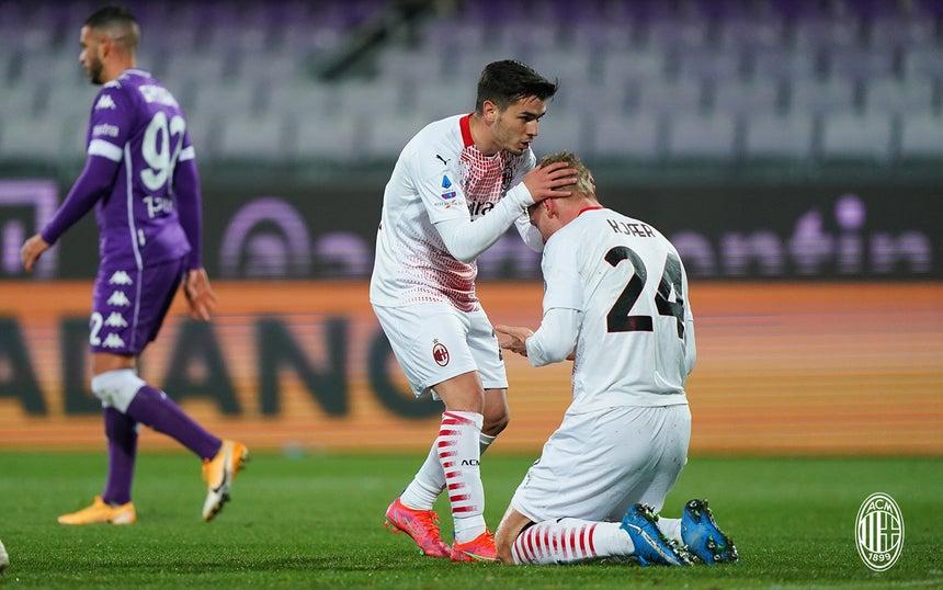 ACM_Fiorentina_Milan_Diaz_Kjaer