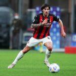 Le pagelle di Milan-Napoli 0-1: Sconfitta amara e pesantissima!