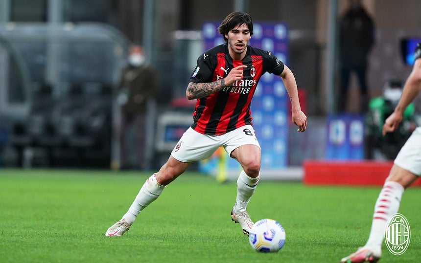 ACM_Milan_Napoli_Tonali