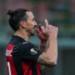 Le pagelle di Milan-Manchester United 0-1: Fuori con onore, ma pur sempre fuori!