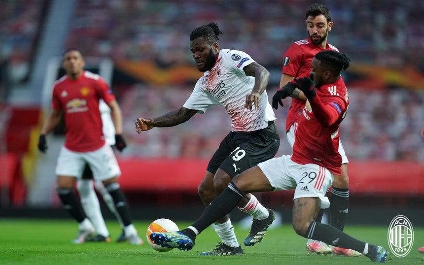 ACM_United_Milan_Kessie