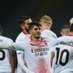 Le pagelle di Torino-Milan 0-7: Goleata da Champions!