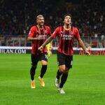 Le pagelle di Milan-Cagliari 4-1: Lampi di calcio vero!