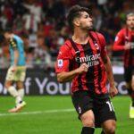 Le pagelle di Milan-Venezia 2-0: Lampi determinanti!