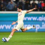 Le pagelle di Atalanta-Milan 2-3: Un Milan che a tratti piace e convince