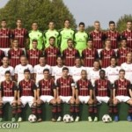 Settore Giovanile Milan: tutte le partite di domani