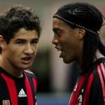 Storia Milan: 5 anni fa la vittoria al Bernabeu