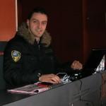 Regole, rispetto e onore della maglia: il Milan di Inzaghi sta già vincendo