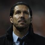 Focus MR: Analisi tattica sull'Atletico Madrid