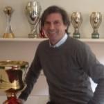 """Viareggio Cup, Filippo Galli: """"Il campo era davvero indegno"""""""