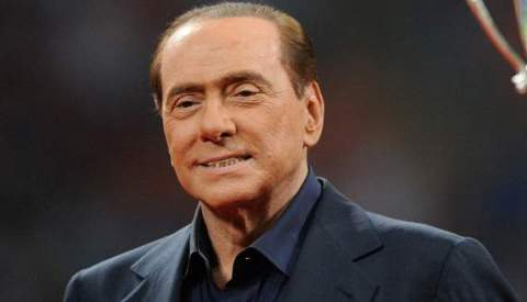 AM_Berlusconi