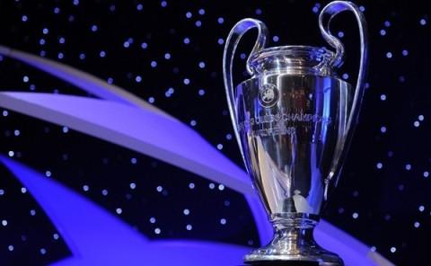 BLOGSPOT.COM_Champions League