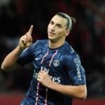 Ibrahimovic apre al Milan!