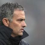 """Mourinho su Balo: """"E' ancora giovane, il suo meglio lo darà tra i 28 e i 31 anni"""""""