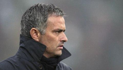 DN_Mourinho