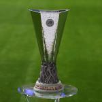 Europa League, ecco perchè il Milan deve provarci