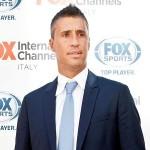 """Crespo: """"Contro l'Atletico spero passi il Milan. Io con Seedorf? Così dicono…"""""""