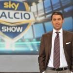 """Costacurta: """"Balotelli non è né un leader, né un campione, bene Romagnoli"""""""