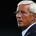 """Lippi: """"Il vero top player è l'allenatore. Ancelotti il n° 1, Guardiola nella storia"""""""