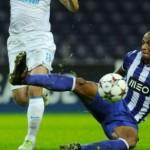 Fernando rinnova col Porto, ma c'è una clausola…