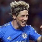 'Il 'fattore M' per portare Torres al Milan, ecco i dettagli'